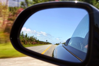 f5924-rear-view-mirror