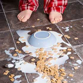 cereal-on-floor