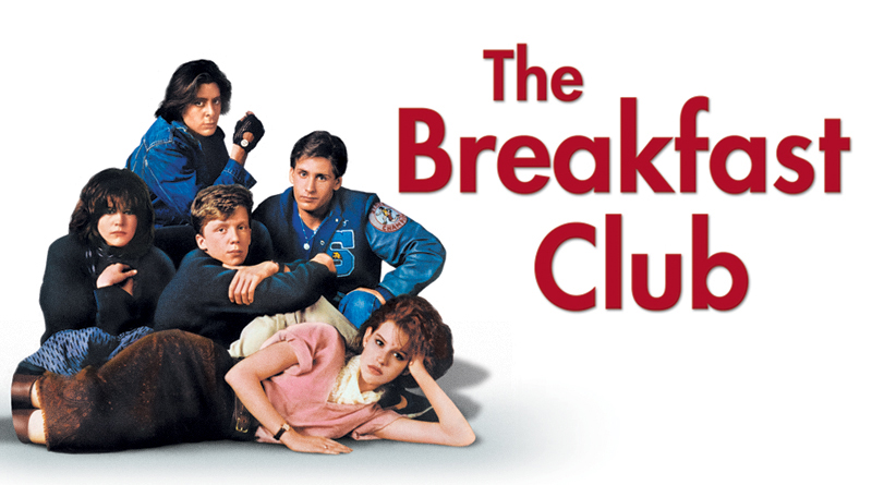 breakfast-club1