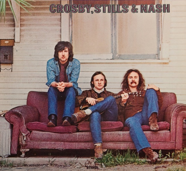 crosby_stills_diltz_1