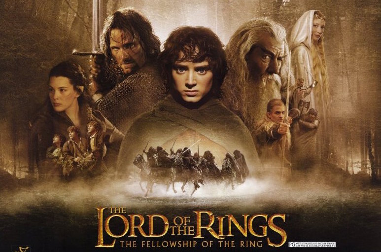 lord-of-the-rings-1-the-fellowship-of-the-ring-movie-poster-2001-1020195991