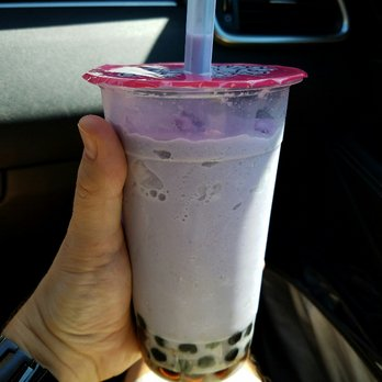 taro-milk-tea-with-boba